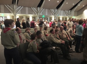 2015.02.01_Scouting-ScoutSunday1