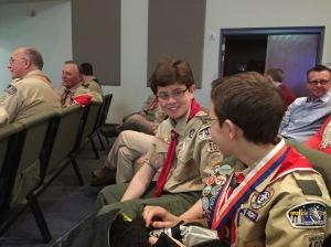 2015.02.01_Scouting-ScoutSunday2